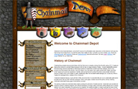 Chain Mail Depot